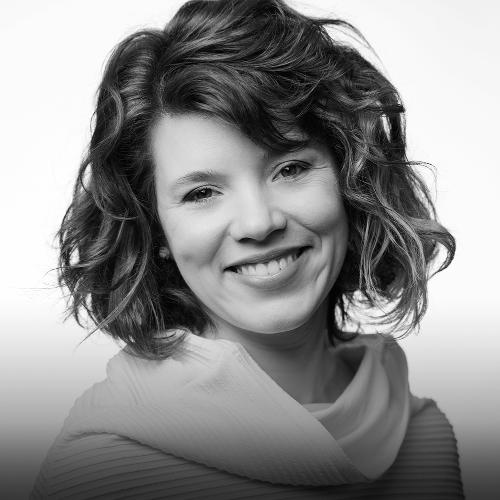 Geneviève Bégin