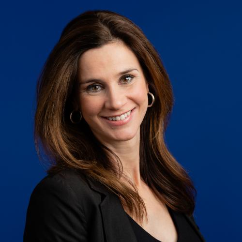 Anne-Marie Jolicoeur