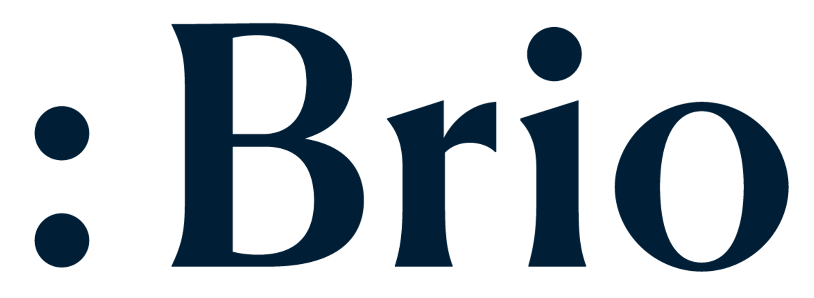 Brio: Boutique de management