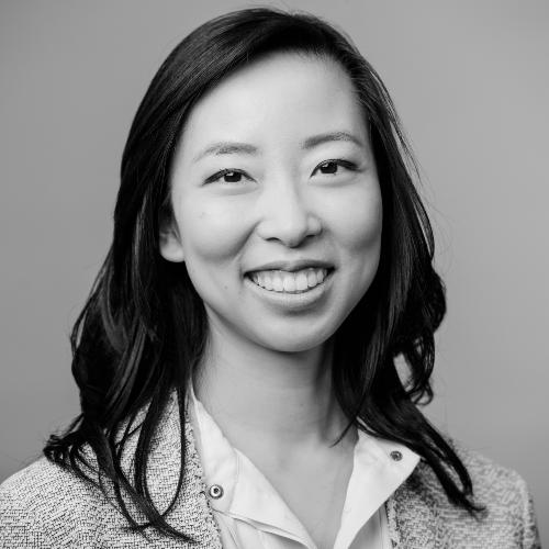 Cynthia X. Qian