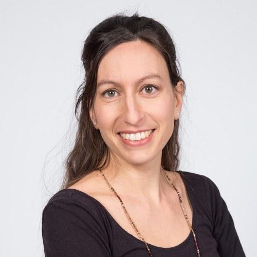 Marie-Josée Richer