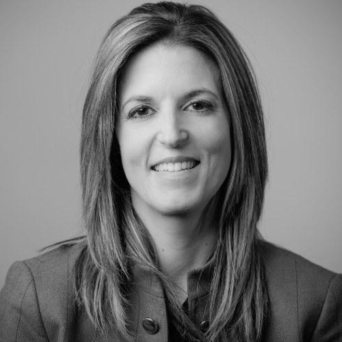 Julie Ethier