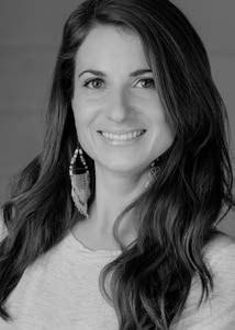 Julie Poitras-Saulnier