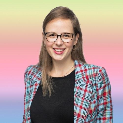Lara Emond