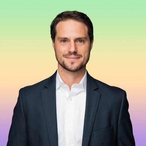 Mikael Calvez