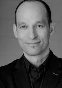 Nicolas Gagnon