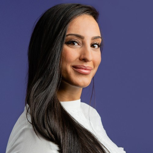 Stéphanie El-Chakieh