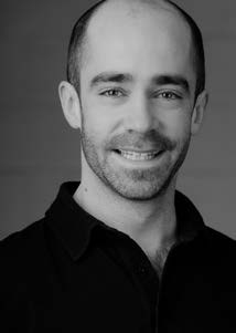 Alexandre Hamel