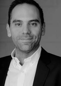 Martin Enault