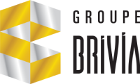Groupe Brivia